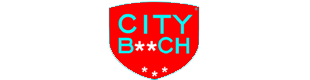 CITY B**CH | OFFICIAL WEBSITE